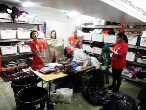volunteering10